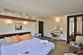 villa bella vista kas turkey booking com