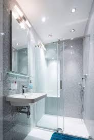 led einbaustrahler badezimmer led für badezimmer jtleigh hausgestaltung ideen