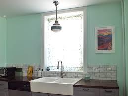 Galvanized Bathroom Lighting Primary Schoolhouse Stem Mount Pendant Light Barn Light Electric