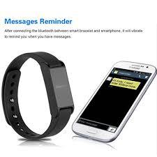 app health bracelet images Zeroner health app for pc php