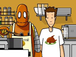 thanksgiving brainpop wiki fandom powered by wikia