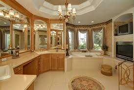 big bathrooms ideas bathroom bathroom big bedroom ideas master bathroom