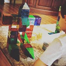 target black friday magna tiles 19 best magna tiles robots images on pinterest tiles robots