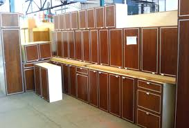 life discount wood cabinets tags cheap kitchen cabinets for sale