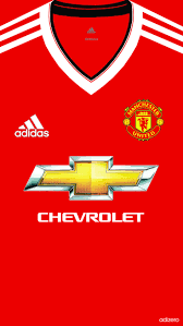 logo chevrolet wallpaper 82 entries in wallpapers man united group