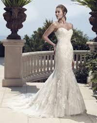Bridal Stores Sale Wedding Dress Stores Mermaid Sweetheart Flores Para