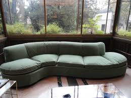 s shaped couch s shaped couch couch and sofa set