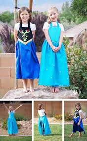frozen photo booth props printables onecreativemommy
