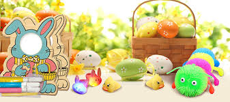 easter table favors easter products easter party decorations easter egg items
