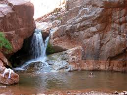 Arizona Wild Swimming images 4 must visit swimming holes near flagstaff jpg