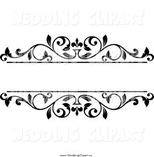 Wedding Design New Wedding Clipart Clipartxtras