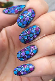 739 best nails nail art inspiration images on pinterest nail