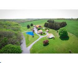 chester county houses for sale under 900k kad and co signature