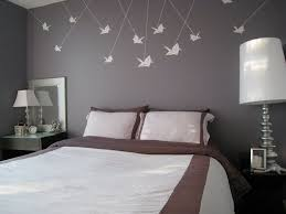 dipingere le pareti della da letto dipingere la da letto ra19 pineglen