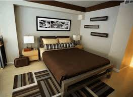 cool room ideas for small rooms exotic monochrome animal skin rug