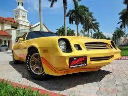 1981 camaro z28 value 1995 chevy camaro z28 cars for sale
