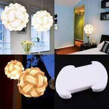 lamps lamp shades reviews online shopping lamps lamp shades