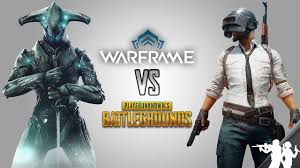 is pubg worth it warframe vs pubg is plains of eidolon worth taking a break from