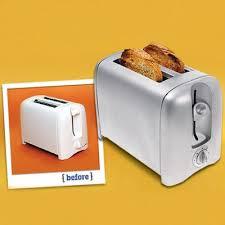 Toaster Face The 25 Best Spray Paint For Glass Ideas On Pinterest Spray