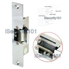 dorma glass doors exterior door locks sets images of products or products in use
