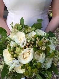 wedding flowers exeter wedding flowers exeter wedding flowers