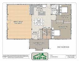 home theater floor plans house plan house plans with theater room house plans