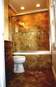 Master Bathroom Remodeling Ideas Bathroom Main Bathroom Remodel Ideas Ideas To Remodel Small