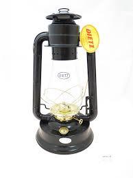 Paraffin Lamp Oil Walmart by Amazon Com Dietz 80 Blizzard Oil Burning Lantern Blue