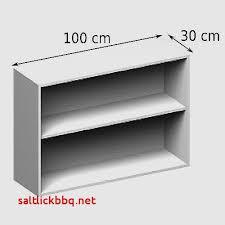 meuble bas 30 cm cuisine meuble bas cuisine 30 cm pour idees de deco de cuisine
