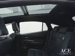 lexus malaysia leasing rent lease a toyota harrier by ace drive car rental