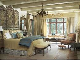 Best  Tuscan Style Bedrooms Ideas On Pinterest Mediterranean - Bedrooms styles ideas