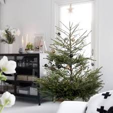 Modern Christmas Home Decor 162 Best Nordic Christmas Images On Pinterest Christmas Time