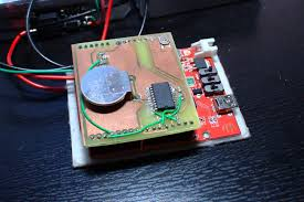 led aquarium light with timer led aquarium lighting with an arduino based pwm timer dgk electronics