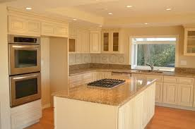 Kitchen Cabinets Ideas  Builders Warehouse Kitchen Cabinets - Kitchen cabinets warehouse