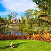 Naples Florida Botanical Garden Naples Botanical Garden 523 Photos 97 Reviews Botanical