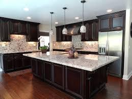 bianco antico granite with white cabinets bianco antico granite with off white cabinets colors look