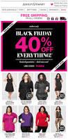 hollister black friday 2017 ashley stewart black friday 2017 sale u0026 coupons blacker friday