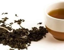 teh basi bisa membesarkan alat vital pria geraiobat com