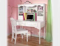 allie kids vanity desk with hutch jcpenney september