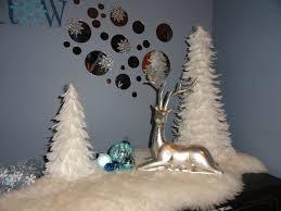 christmas tree tinsel resume format download pdf treetopias oh