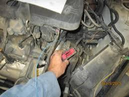 abs wiring diagram 2002 chevy silverado 2004 chevy silverado