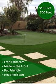 best 25 artificial putting green ideas on pinterest putting