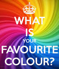 favourite colour what is your favourite colour poster sweetsimone11 keep calm o