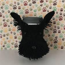 15 best scottie gifts scottish terrier scottie black