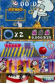 drawn to life spongebob squarepants edition gamespot