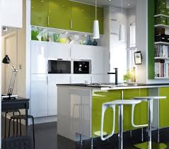 hellotez page 95 ultimate kitchen interior design with designer