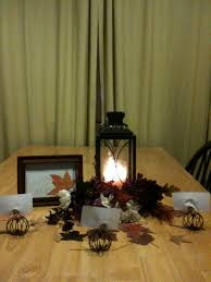 Diy Lantern Centerpiece Weddingbee by Rustic Elegance Centerpiece Weddingbee