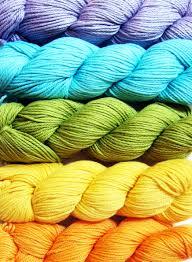 choosing the correct yarn needle u0026 hook sizes for knitting