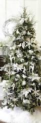 elegant christmas tree decor ideas u2013 unique home holiday party