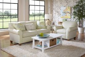 Winsome Ideas Broyhill Living Room Furniture All Dining Room - Broyhill living room set
